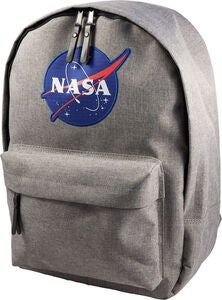NASA Rygsæk 13L, Light Grey