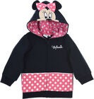 Disney Minnie Mouse Trøje, Navy