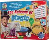 Science4you Science Of Magic