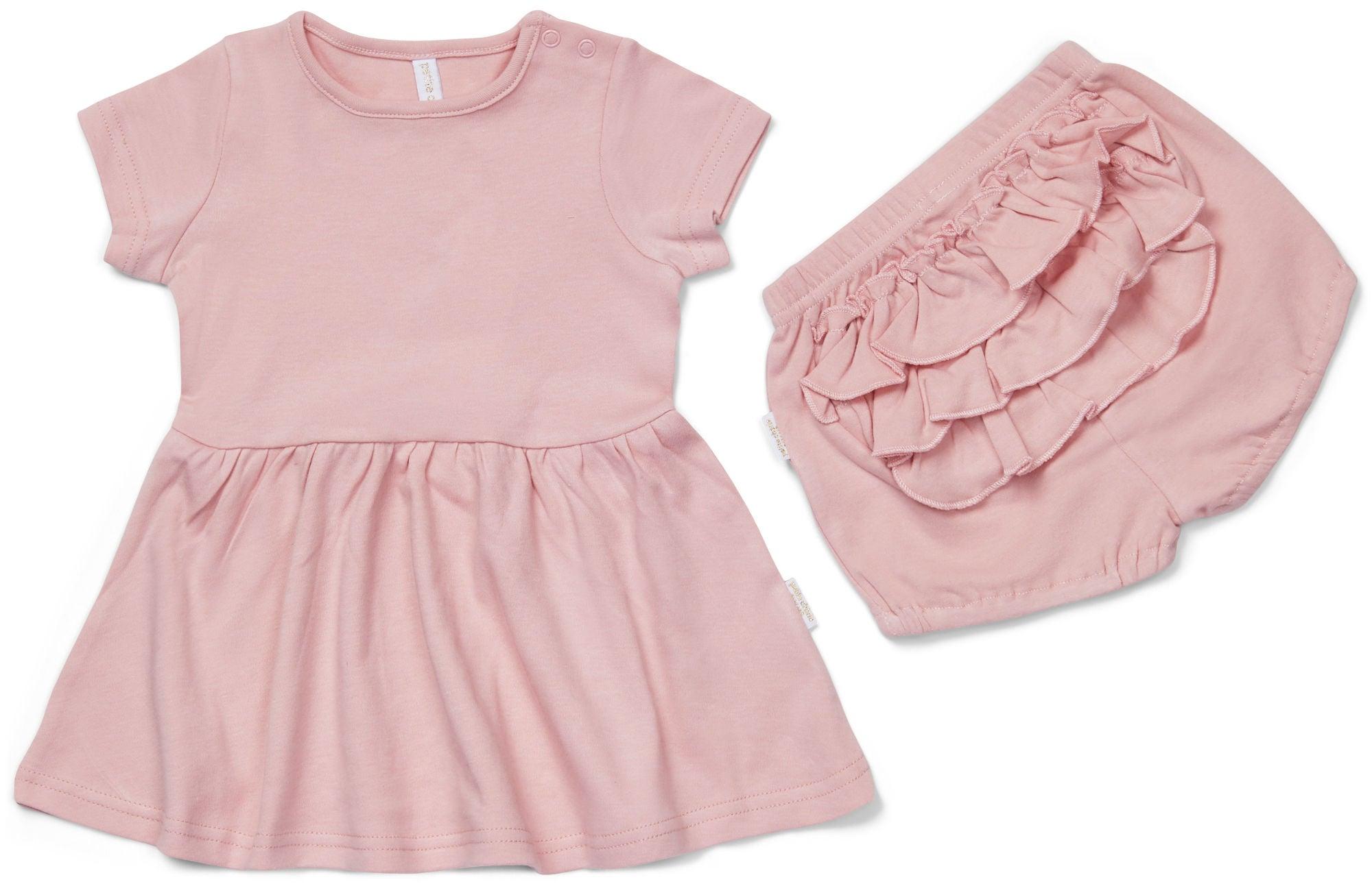 916ca52ccdd Børnetøj | Stort udvalg af tøj til børn og babyer | Jollyroom