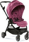 Baby Jogger City Tour Lux Klapvogn, Rosewood