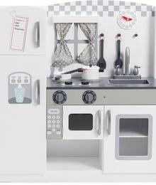 Dejlig Legekøkkener | Køkkener til leg og sjov | Jollyroom WB-16