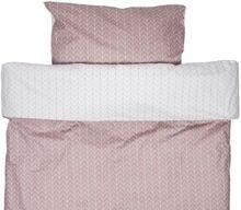 Tidssvarende Sengetøj | Flot sengetøj til baby og junior | Jollyroom CZ-51