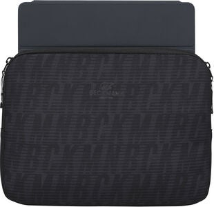 Beckmann Cover Til Tablet, Black